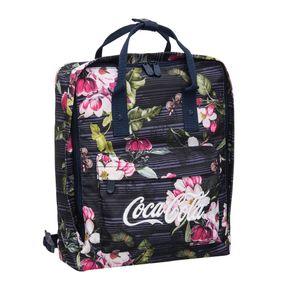 Bolsa-Costas-Coca-Cola-Garden-Frente