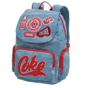 Bolsa-Coca-Cola-Team-Spirit-Frente