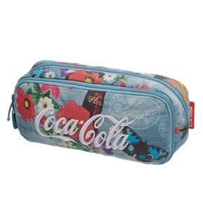 Estojo-Coca-Cola-Tropical-Frente