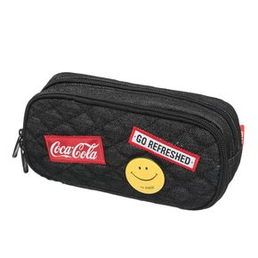 Estojo-Coca-Cola-Patches-Frente