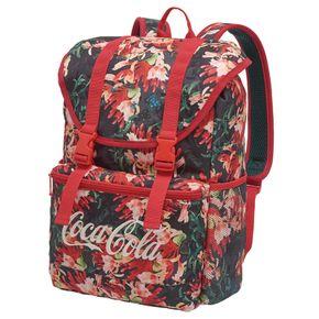 Mochila-Costas-Coca-Cola-Liberty-Frente