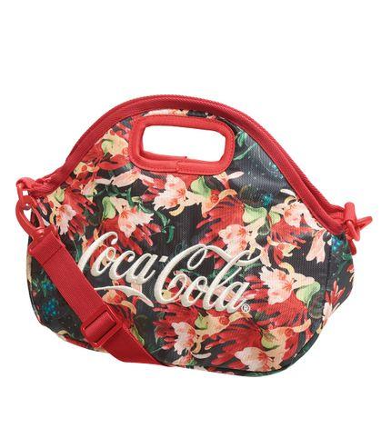 Lancheira-Coca-Cola-Liberty-Frente
