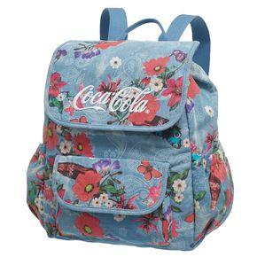 Bolsa-Coca-Cola-Tropical-Frente