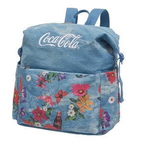 Bolsa-Costas-Coca-Cola-Tropical-Frente