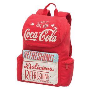 Bolsa-Coca-Cola-Retro-Frente
