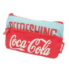 Estojo-Coca-Cola-Retro-Frente