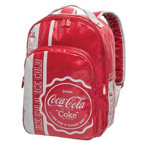 Mochila-Coca-Cola-Collegiate-Frente