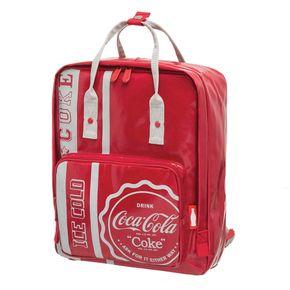 Bolsa-Coca-Cola-Collegiate-Frente