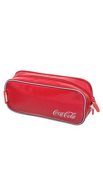Estojo-Coca-Cola-Collegiate-Frente