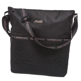 Totebag-Coca-Cola-Active-Frente