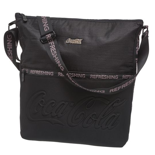 Totebag-Coca-Cola-Active-Frente