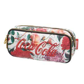 Estojo-Coca-Cola-Mayflower-Frente