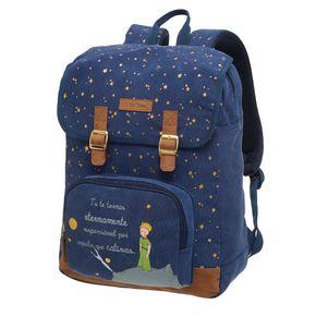 Bolsa-Pequeno-Principe-Stars-Frente