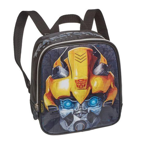 Lancheira-Transformers-Strong-Bumblebee-Frente