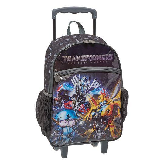 Mala-Carrinho-Transformers-Defenders-Frente