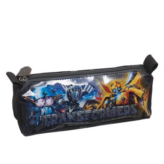 Estojo-Transformers-Defenders-Frente