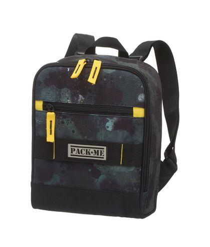Lancheira-PackMe-Paintball-Frente
