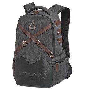 Mochila-Assassins-Creed-Escape-Frente