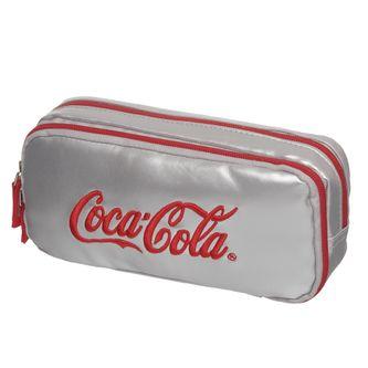 Estojo-Duplo-Coca-Cola-Silver