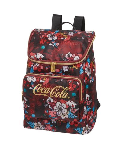 Bolsa-Costas-Coca-Cola-Oriental-Pop-