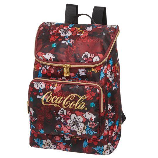 Bolsa-Costas-Coca-Cola-Oriental-Pop-