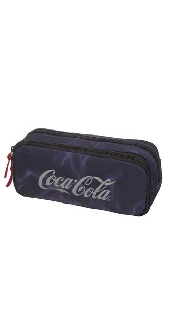 Estojo-Duplo-Coca-Cola-Bolt