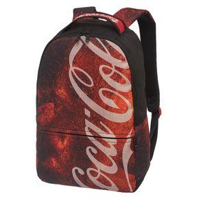 Mochila-Costas-G-Coca-Cola-Refreshing