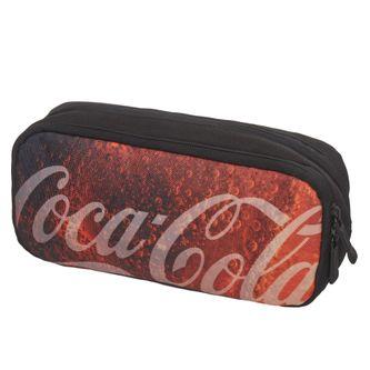 Estojo-Duplo-Coca-Cola-Refreshing