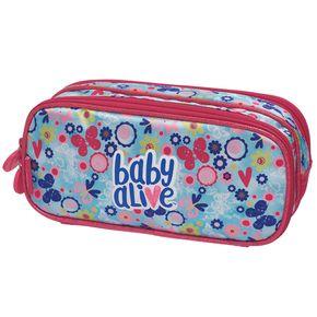 Estojo-Duplo-Baby-Alive-Butterfly-frente