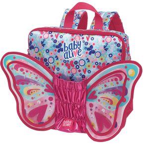 Mini-Mochila-Baby-Alive-Butterfly--frente