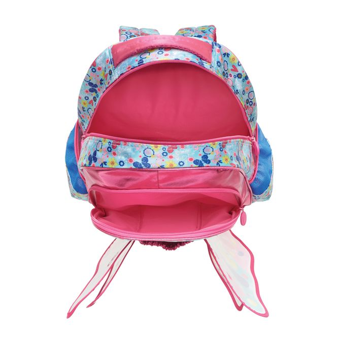 Mochila-Costas-G-Baby-Alive-Butterfly-superior