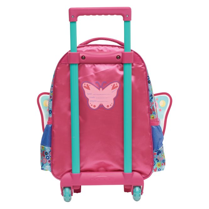 Mala-C-Carrinho-G-Baby-Alive-Butterfly-costas