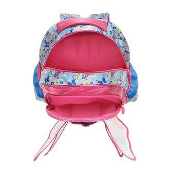 Mochila-Costas-M-Baby-Alive-Butterfly-superior