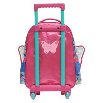 Mala-C-Carrinho-M-Baby-Alive-Butterfly---M