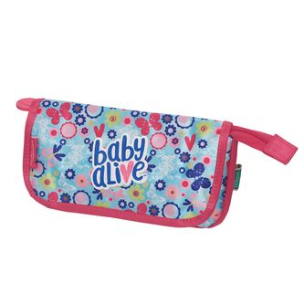 Necessarie-Baby-Alive-Buttefly-frente