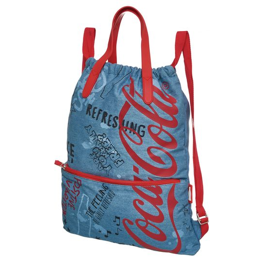 Bolsa-Saco-Coca-Cola-Doodles-frente