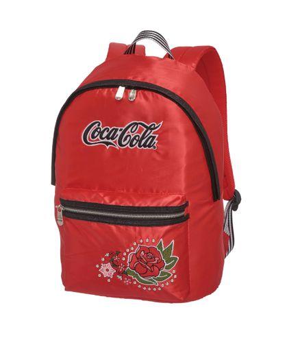 Mochila-Costas-G-Coca-Cola-Vintage-Rose-