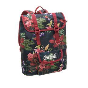 Mochila-Coca-Cola-Bloom-Costas