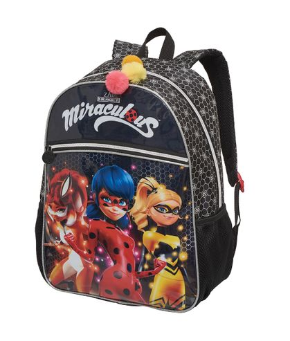 Mochila-Costas-G-Miraculous-Girls