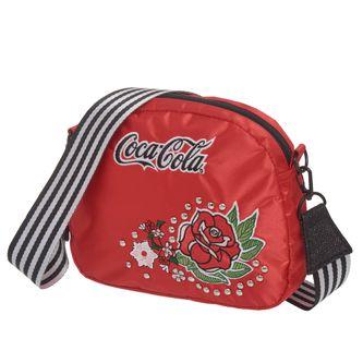 Bolsa-Transversal-Coca-Cola-Vintage-Rose