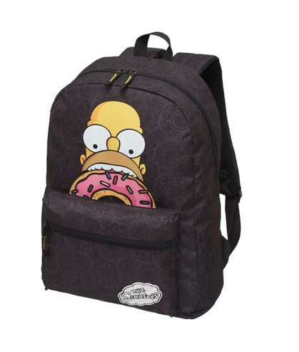 Mochila-Costas-G-Simpsons-Donuts