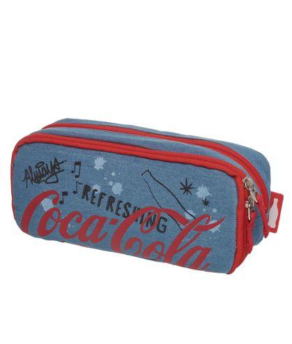 Estojo-Duplo-Coca-Cola-Doodles
