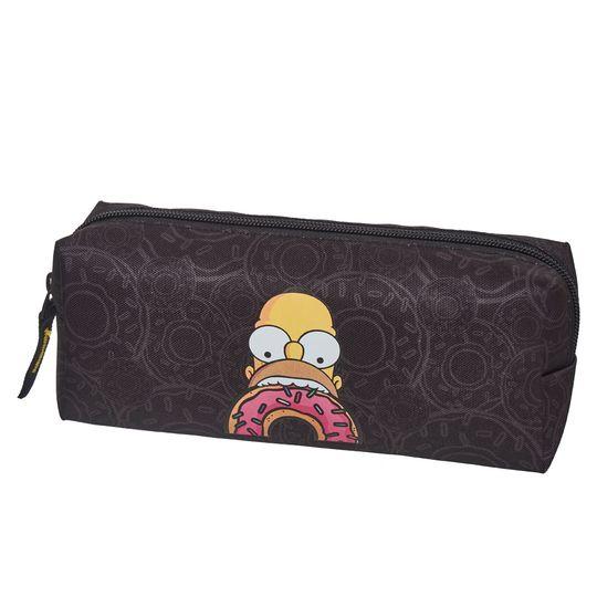 Estojo-Simples-Triangula-Simpsons-Donuts