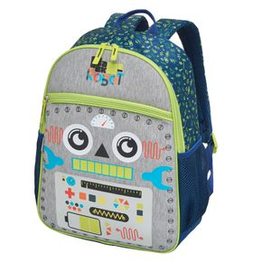 Mochila-Costas-G-Pack-Me-Robot