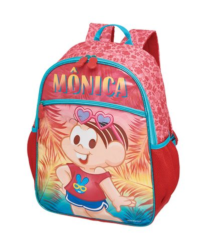 Mochila-Costas-G-Tm-Monica-Verao-Pop---G