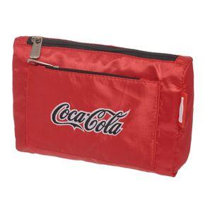 Necessaire-Coca-Cola-Vintage-Rose---G