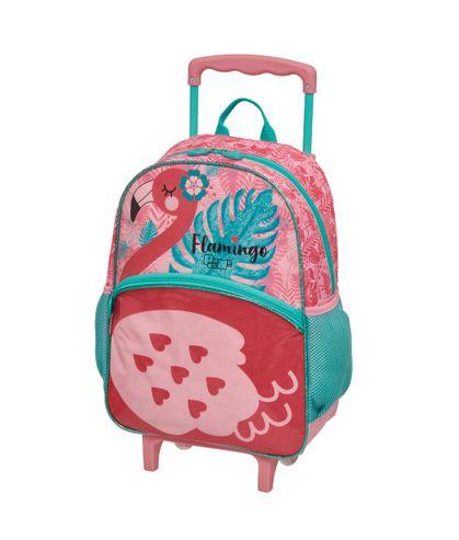 Mala-C-Carrinho-G-Pack-Me-Flamingo