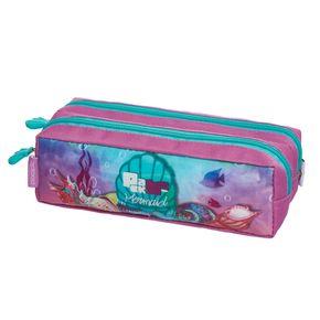 Estojo-Duplo-Sjimples-Pack-Me-Mermaid