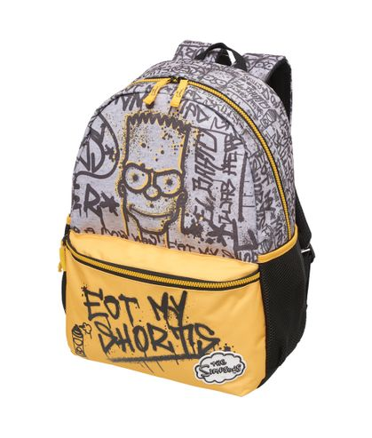 Mochila-Ct-G-Simpsons-Bart-Eat-My-Shorts-
