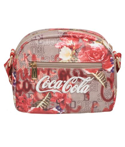 Bolsa-Transversal-Coca-Cola-Monograma-